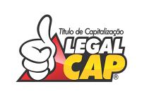Cap Legal – Resultado do Sorteio de Domingo 12/09/2021