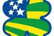 Goiás da Sorte