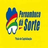 Pernambuco da Sorte