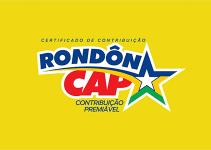 Rondon Cap – Resultado Do Sorteio Deste Domingo 09/02/2020