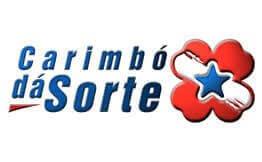 Photo of Carimbó da Sorte – Resultado de Domingo 16/02/2020 – Edição 201ª