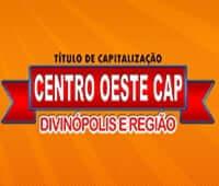 Centro Oeste Cap – Resultado de Domingo 26/01/2020