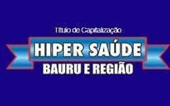 Hiper Saúde Bauru – Resultado de Domingo 26-01-2020