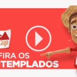 Minas Cap – Resultado do Sorteio de Domingo 31/05/2020