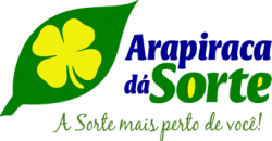 Arapiraca da Sorte – Resultado do sorteio de domingo 21/04/2019