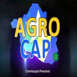 AgroCap – Resultado de domingo dia 20/01/2019