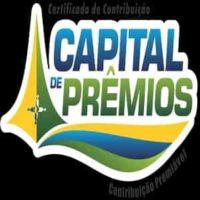 Capital de Prêmios