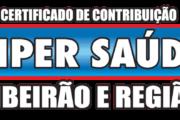 Hiper Saúde Ribeirão