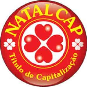 Natal Cap – Resultado do Sorteio de Domingo 15/12/2019