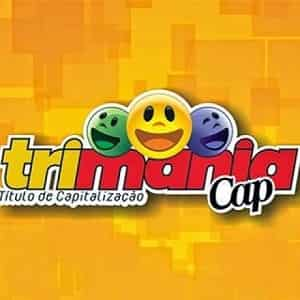 Trimania – Norte Catarinense – Resultado do dia 09/12/2018