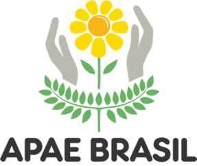 Tri Legal - APAE BRASIL
