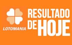 Photo of Resultado da Lotomania de Hoje – 14/02/2020 – Concurso 2048