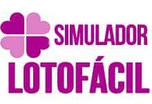 Photo of Simulador da lotofácil – Melhor forma de planejar suas apostas