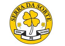 Serra da Sorte – Resultado do Sorteio de Domingo 12/09/2021