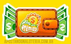 Onde comprar o bilhete do Rio de Prêmios – Pontos de vendas!