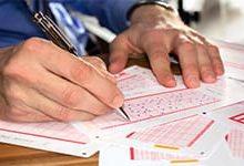 Photo of Qual o jogo mais fácil de ganhar na loteria?
