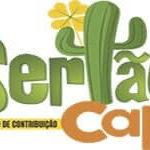 Sertão Cap – Resultado de Domingo 22/03/2020 – Edição 85ª
