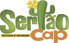 Sertão Cap – Resultado de domingo dia 07 de Abril 07/04/2019