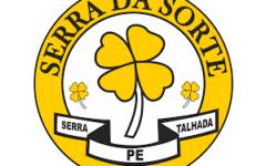 Serra da Sorte – Resultado do Sorteio de Domingo 15/12/2019