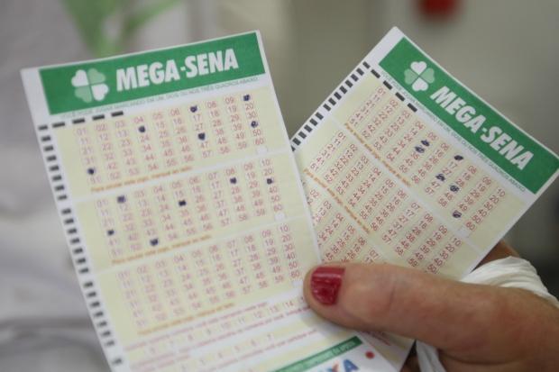 Mega-Sena, Concurso 2228 não houve ganhador e acumulou no valor de R$ 47 Milhões