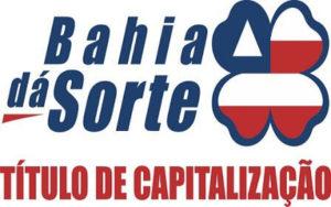 Bahia dá Sorte - Título de Capitalização