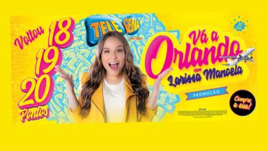 Photo of Resultado da Tele Sena de Ano Novo – Domingo 26/01/2020