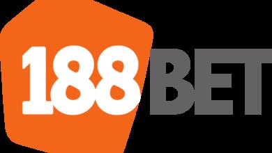 Photo of 188bet – O que é? Como funciona? É confiável? Saiba tudo agora!