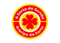 Araripe da Sorte – Sorteio de Domingo 17/10/2021