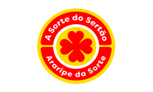 Saiba tudo sobre a loteria Araripe da Sorte