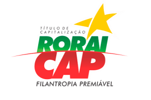 Rorai Cap – Resultado do Sorteio Desta Segunda 27/09/2021