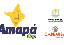 Amapá Cap – Resultado do Sorteio de Domingo 26/09/2021