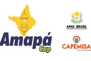 Amapá Cap – Resultado do Sorteio de Domingo 17/10/2021