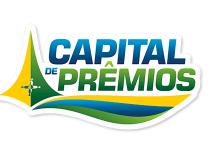Capital de Prêmios – Resultado de Domingo 26/09/2021