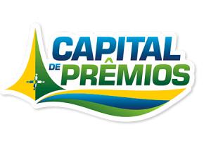 Capital de Prêmios – Resultado de Domingo 17/10/2021