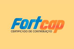 FortCap – Resultado do Sorteio De Domingo 26/09/2021