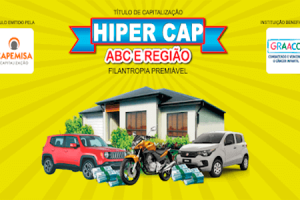 Hiper Cap Abc – Resultado de Domingo 26/09/2021