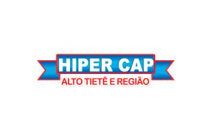 Hiper Cap Mogi – Resultado de Domingo 26/09/2021