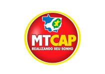 Mt Cap – Resultado do sorteio de Domingo 26/09/2021