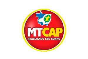 Mt Cap – Resultado do sorteio de Domingo 17/10/2021