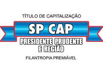 SP CAP – Resultado de Domingo 26/09/2021 – Edição 113