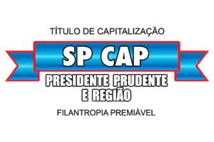 SP CAP – Resultado de Domingo 17/10/2021 – Edição 116