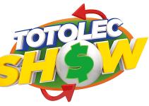 Totolec Show – Resultado do Sorteio de Domingo 26/09/2021