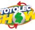 Totolec Show – Resultado do Sorteio de Domingo 17/10/2021