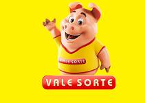 Resultado do Vale Sorte – Sorteio de Domingo 26/09/2021