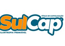 Sul Cap – Resultado do Sorteio de Domingo 26/09/2021