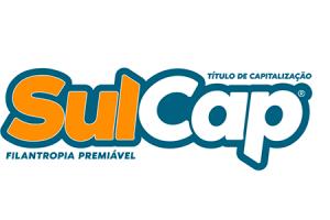 Sul Cap – Resultado do Sorteio de Domingo 17/10/2021
