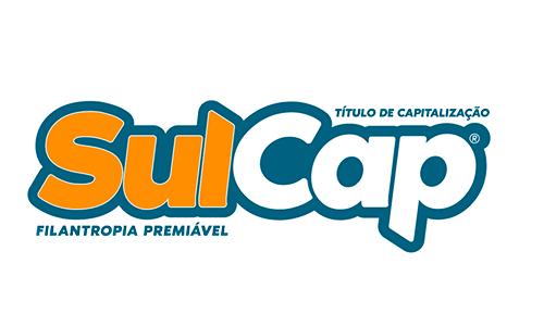 Sul Cap