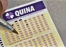 Apostar 11 números na Quina: Descubra se é vantajoso!
