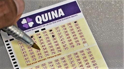 Veja quanto custa apostar 11 números na Quina, probabilidades e vantagens!